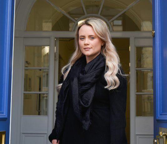 Genoa Black - Business News Scotland