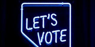 Voting - Research News Scotland