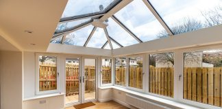 Home renovations - property and construction News Scotland