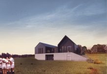 Community hub - Property and constructions News Scotland