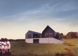Community hub - Property and constructions News Scotland