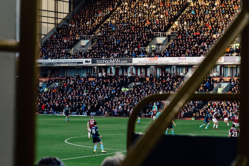 Football Fans - Scottish Football News