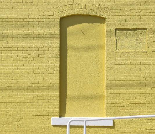 Yellow bricks - Property and Constructions News Scotland