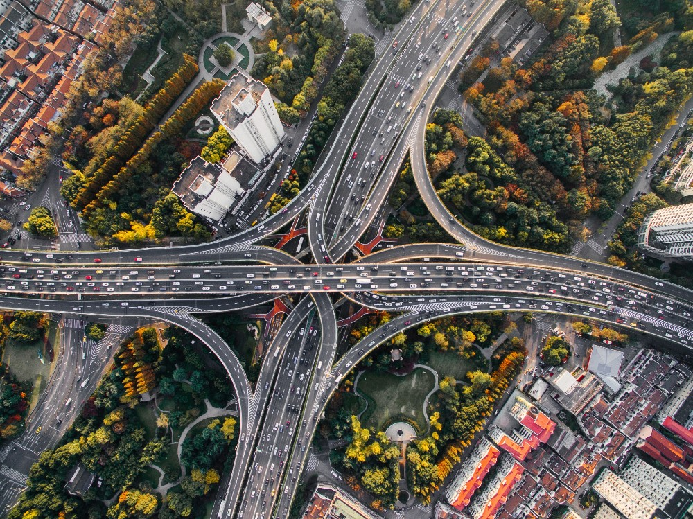 Cars - research News Scotland