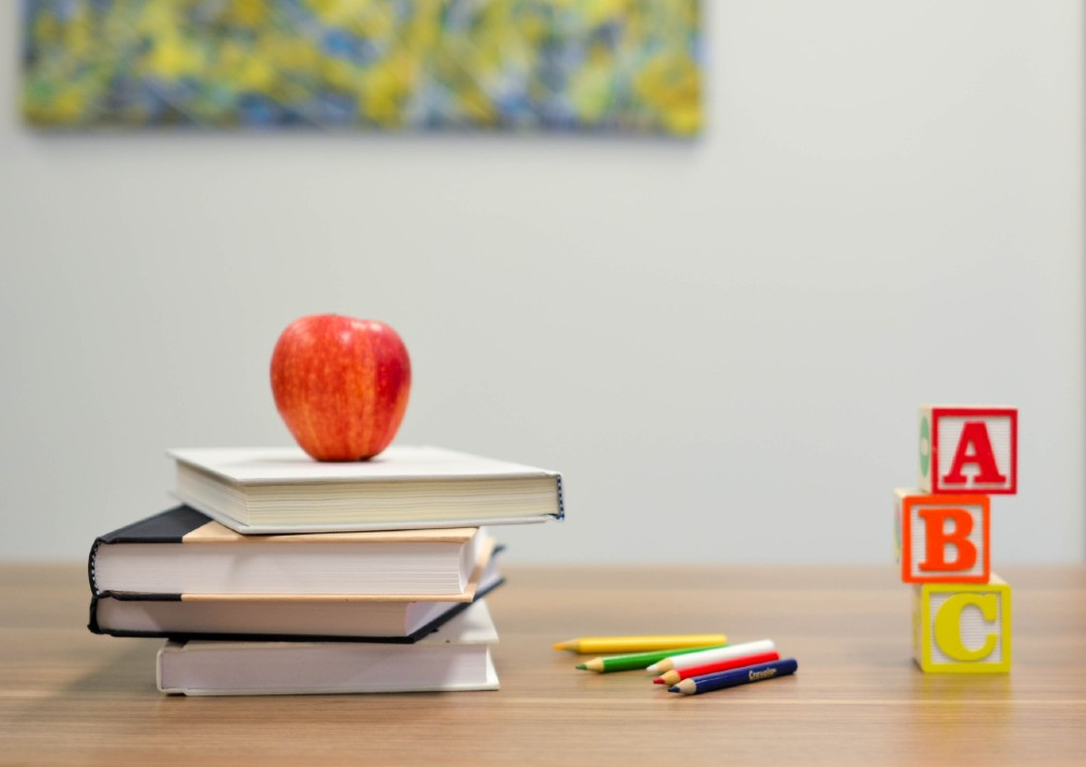 Education - Education News Scotland