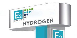 element 2 hydrogen pump| Uk and World