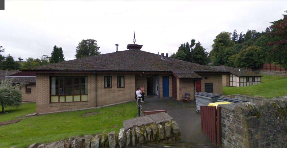 Deanfield Residential Home - Care News Scotland