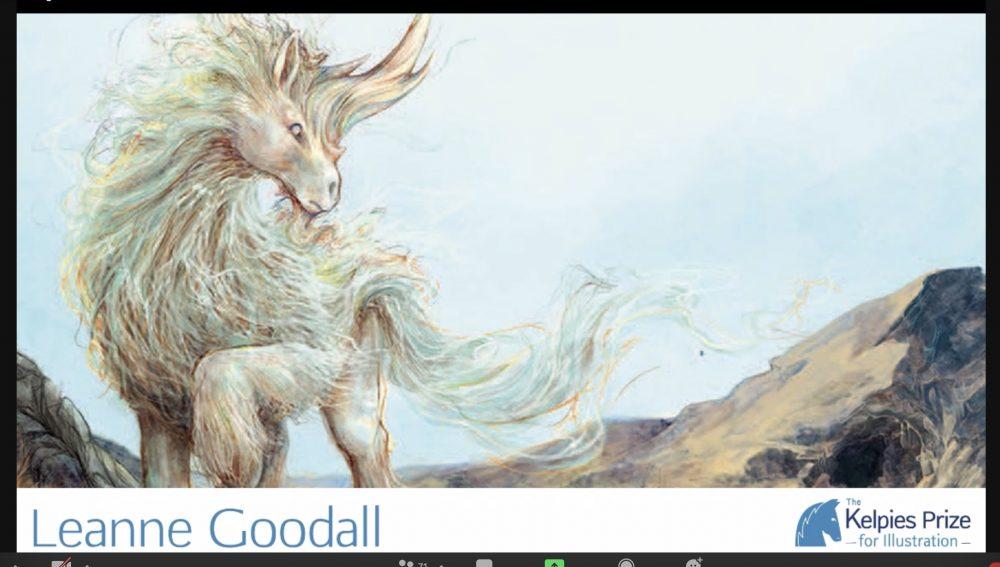 grays school of art student wins coveted award| Scottish News