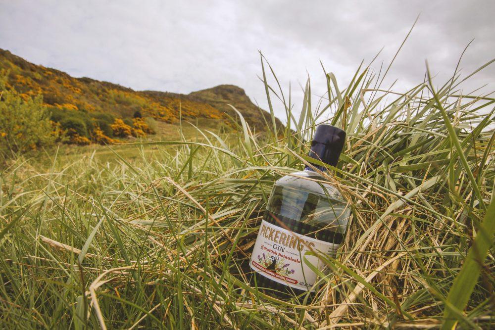 new pickering gin  Uk Business News