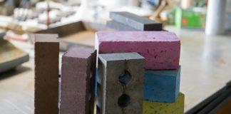 K-briq - Property and Constructions News Scotland