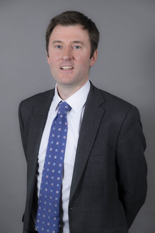 Matt McCreath - Business News Scotland