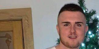 Robbie Mullen | Scottish News
