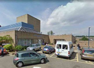 Scots NHS doctor who admits pulling sickies has been suspended - Scottish News