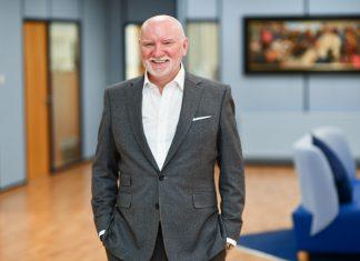 Sir Tom Hunter - Education News Scotland