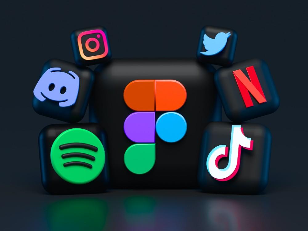 Social Media - Business News Scotland