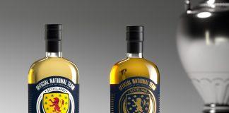 Whisky - Business News Scotland