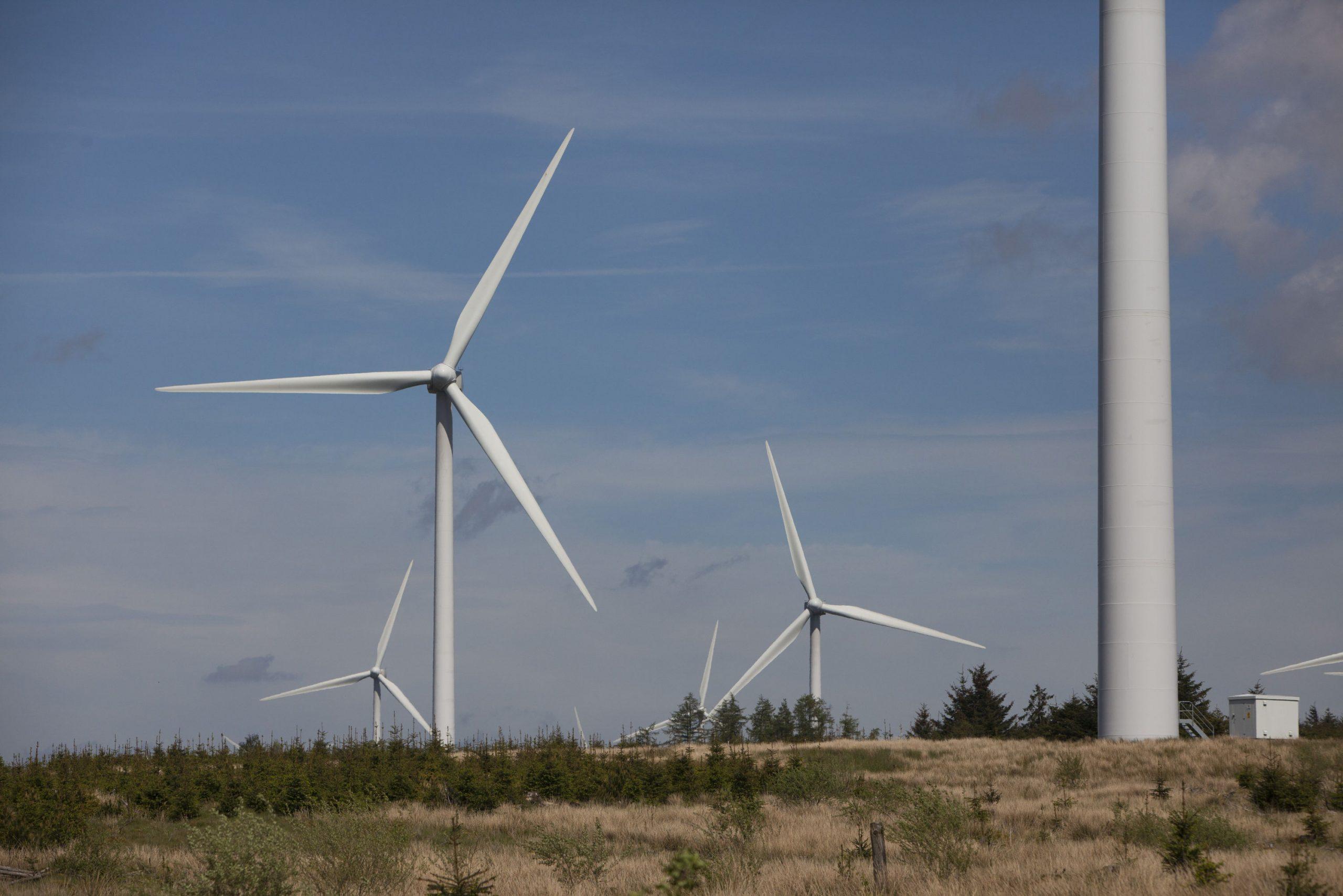 ScottishPower - Business News Scotland