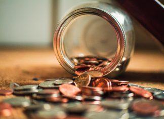 Money - Business news Scotland