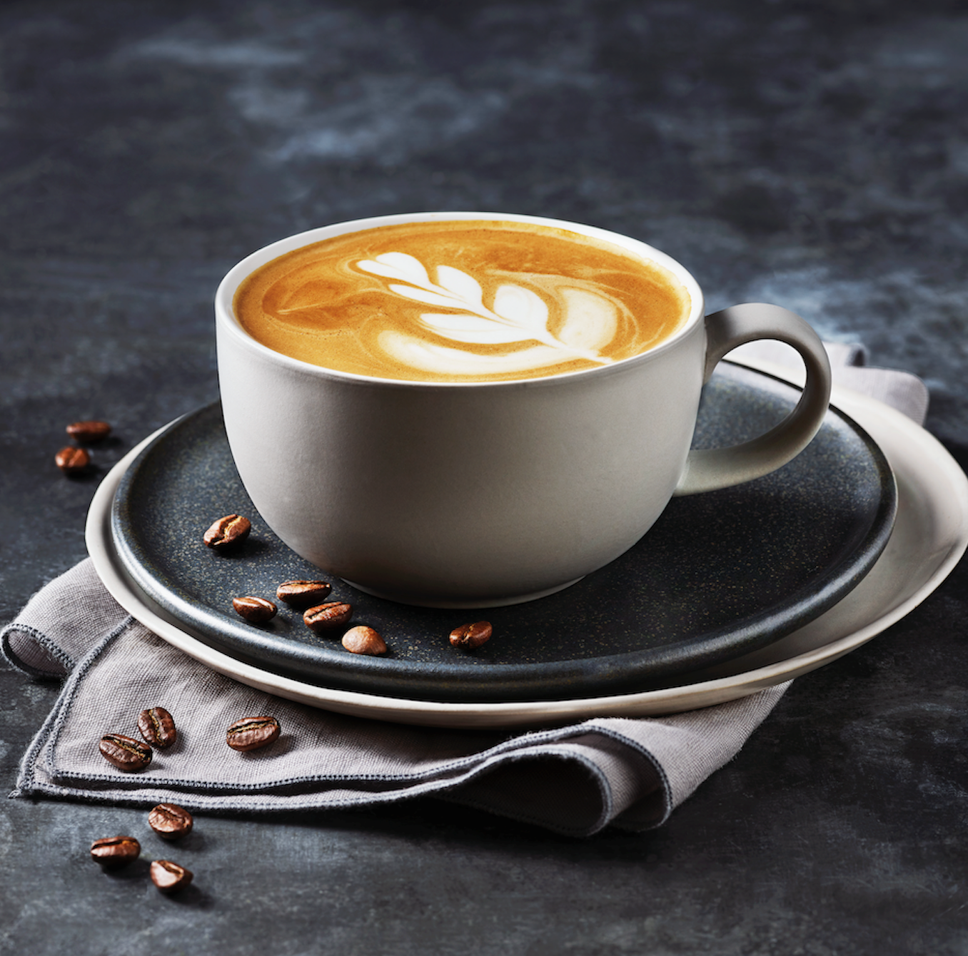 M and S cafe - Food and Drink News