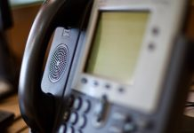Landline - Research News Scotland