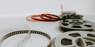 Edinburgh International Film Festival to go ahead in August this year – Scottish News