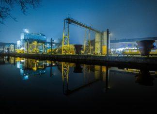 factory - Consumer News Scotland