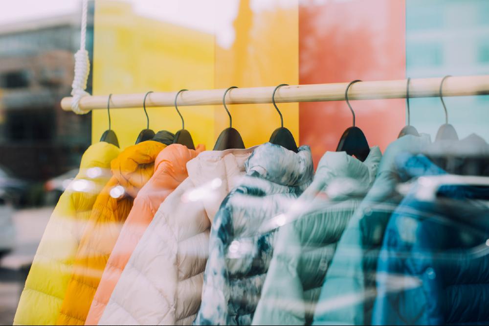 jackets - Consumer News Scotland
