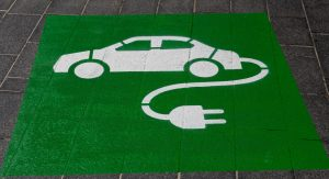 Surge in interest for electric cars comes as Brits want to protect the environment - UK News