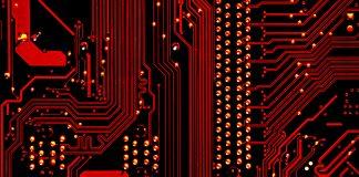computer switchboard | Scottish News