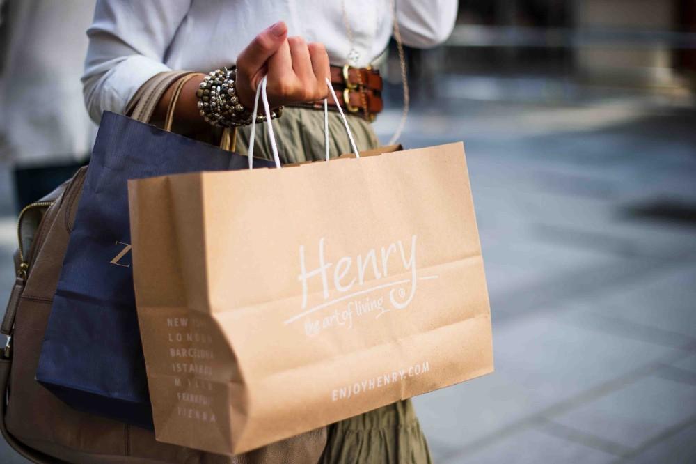 shopping - Tourism News Scotland