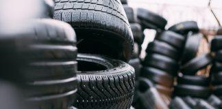 tyre - research News Scotland