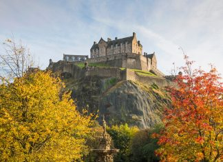 Scottish Travel and Tourism event was a success - Scottish News