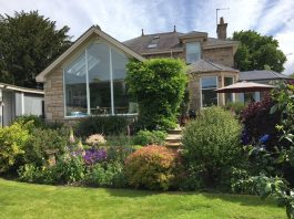Houses - Property and Constructions News Scotland