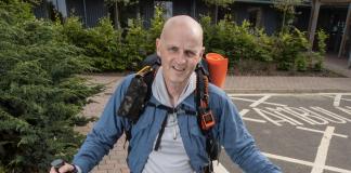 Hike - Scottish News