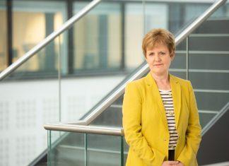 AndreaNolan - Education News Scotland