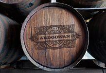 Ardgowan Distillery- Business News Scotland