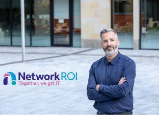 CEO Keith Bevan - Business News Scotland