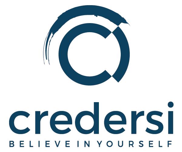 Credersi - Research News Scotland
