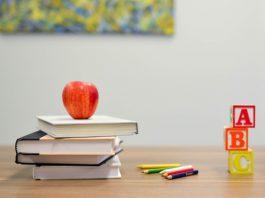 Education - Business News Scotland