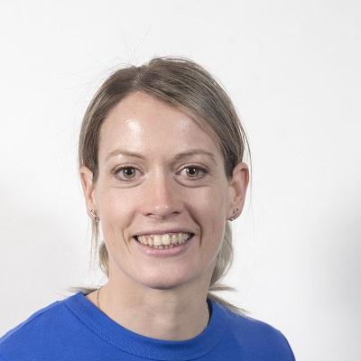 Eilidh Doyle - Scottish News