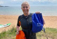 Ellenore Hobkirk - Health News Scotland