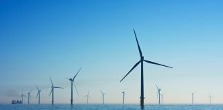 Energy transition - Research News Scotland