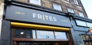 | Food and Drink News Scotland