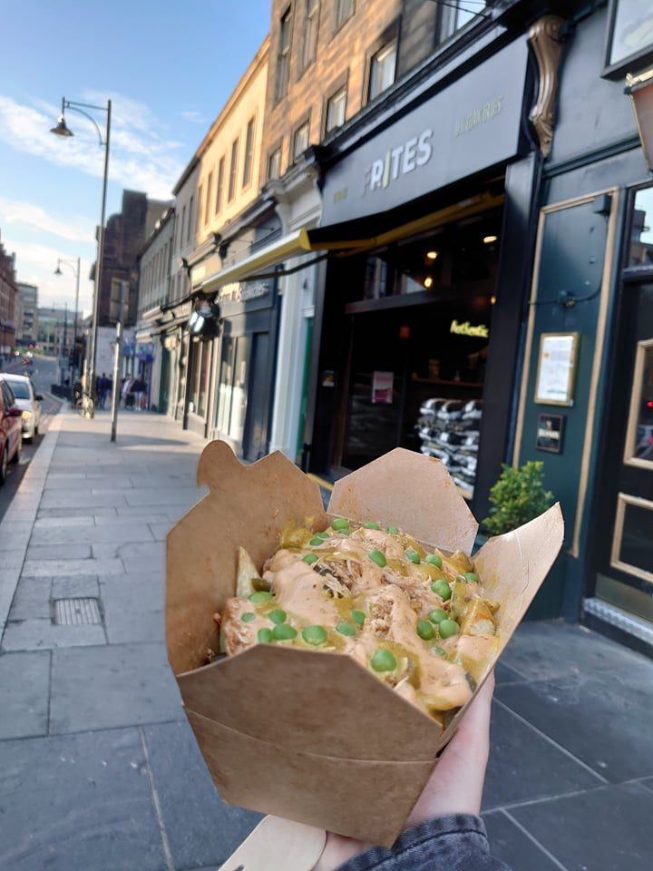   Food and Drink News Scotland