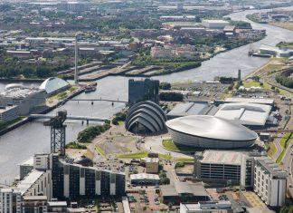 SECC, Glasgow - Business News Scotland