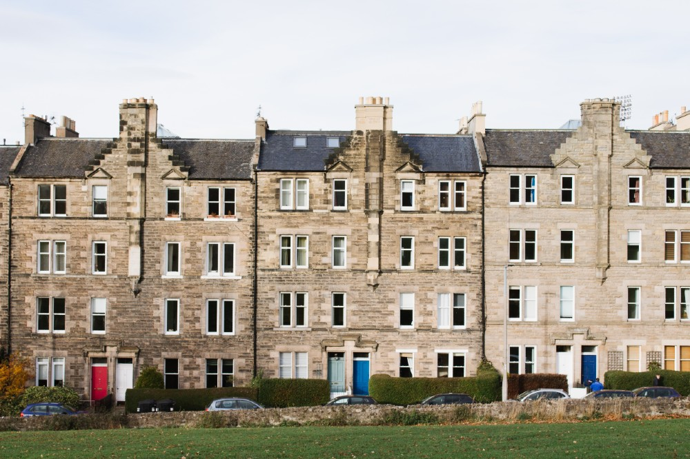 Houses - Property and Constructions News Scotland (1)