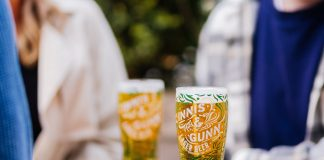 Innis & Gunn - Food and Drink News Scotland