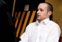 Luke Mitchell the convicted murder - Scottish Crime News
