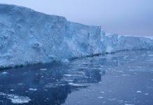 glacier - Research News Scotland