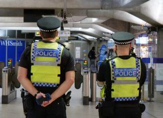 Police - Scottish News (1)